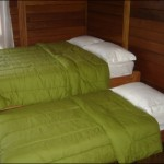 1 cama solteiro 1 cama casal