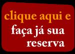 faca-reserva