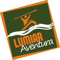 Lumiar Aventura